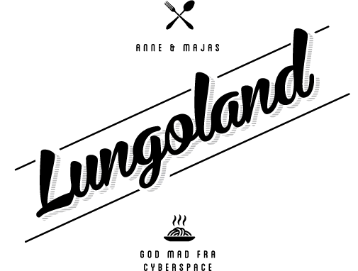 Lungoland